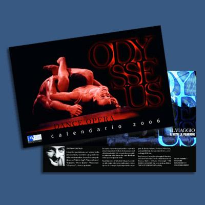 calendario-2006